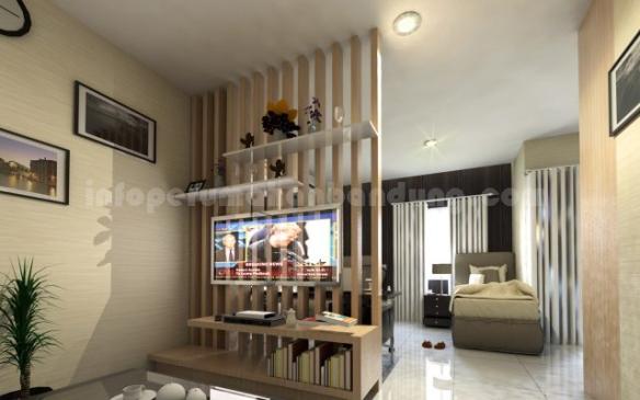ruang-santai-studio-b-copy-640x400-copy
