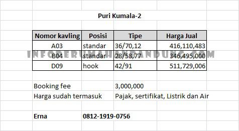 daftarharga_purikumala2