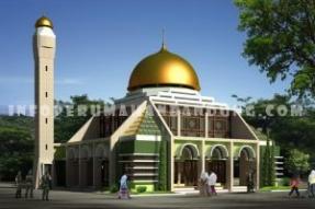 desain-masjid-modern-300x200 copy