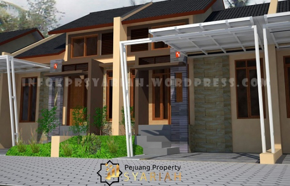 desain-royal-arcamanik-residence-copy