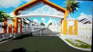gate-firdausy