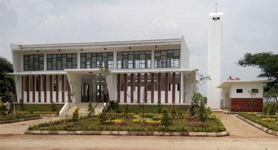 masjidgrr