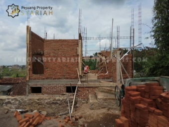 pembangunan-royal-arcamanik-residence-copy