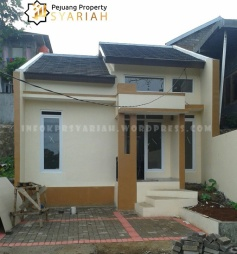 rumah-tampak-depan-royal-arcamanik-residence-1-copy