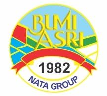 Logo VillaBumiAsri