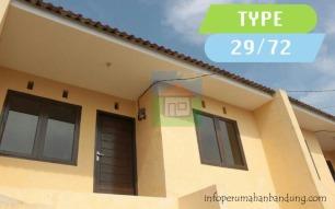 Tipe29_Bentang copy