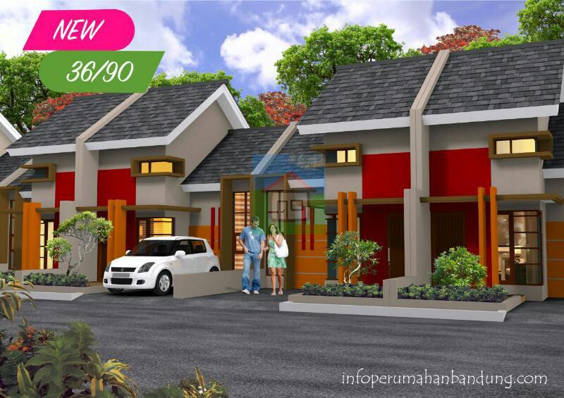 Tipe36_Bentang copy