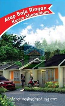 brosurDepan_ParahyanganAsri_2 copy