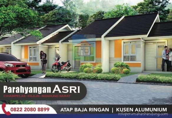 brosurDepan_ParahyanganAsri_3 copy