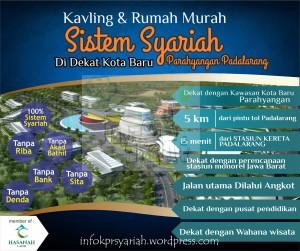 Hasanah Land Padalarang copy