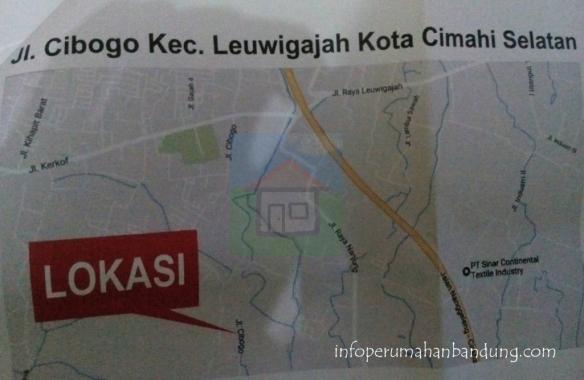 PetaLokasi_LampingRegency copy