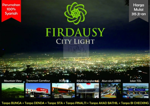 FirdausyCityLight copy