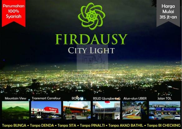 FirdausyCityLight copy