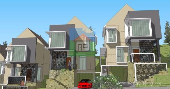 desain_BukitPinusCigadung copy