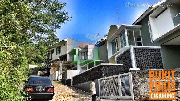 Real_BukitPinusCigadung copy