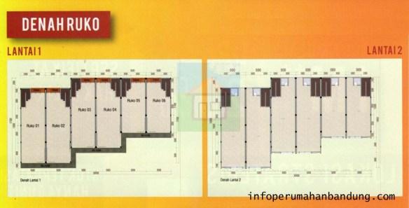 281879c3-7b3b-4ee7-b567-83a71a0c455e copy