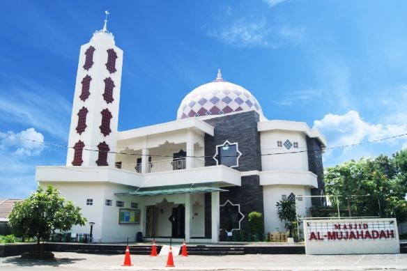 MasjidMujahadah_GSR