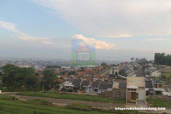 ViewSiang_SunriseHill copy