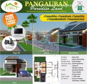 brosurMuka_PangaubanParadisoLand_2 copy