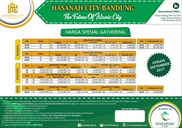 HargaGathering2__HCB copy