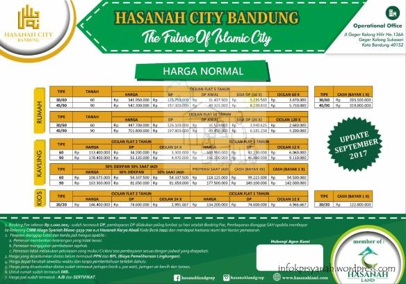 HargaNormal_PascaGathering2_HCB copy
