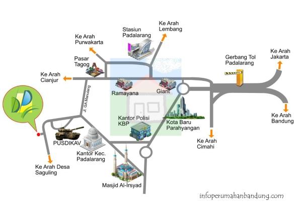Peta_Bentang_ClusterDahlia copy