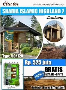 PromoSiH_Lembang