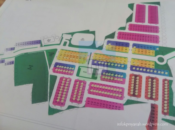 SitePlan_FAR_Tahap2 copy