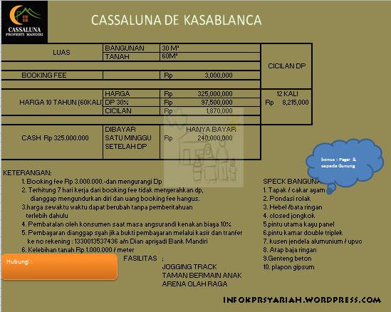 483cc3a2-48f0-4fb0-abbe-82dae0be88c5 copy