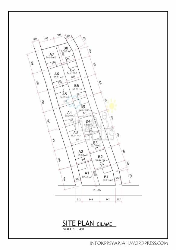 87b78f60-db43-4103-9945-08e285dbf7e9 copy