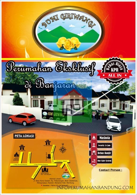 BrosurDepan_BumiGiriwangi_Banjaran copy