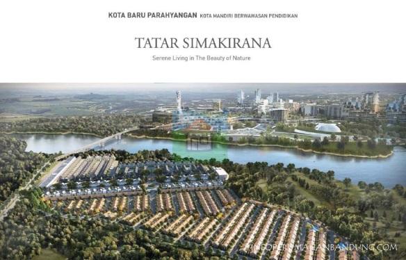 BrosurDepan_TatarSimakirana copy