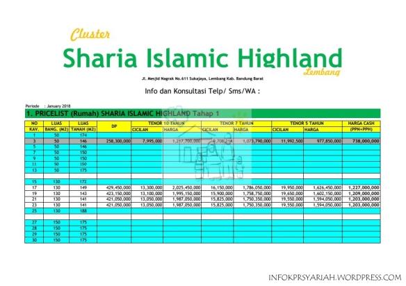 pricelist_SiH_1 copy