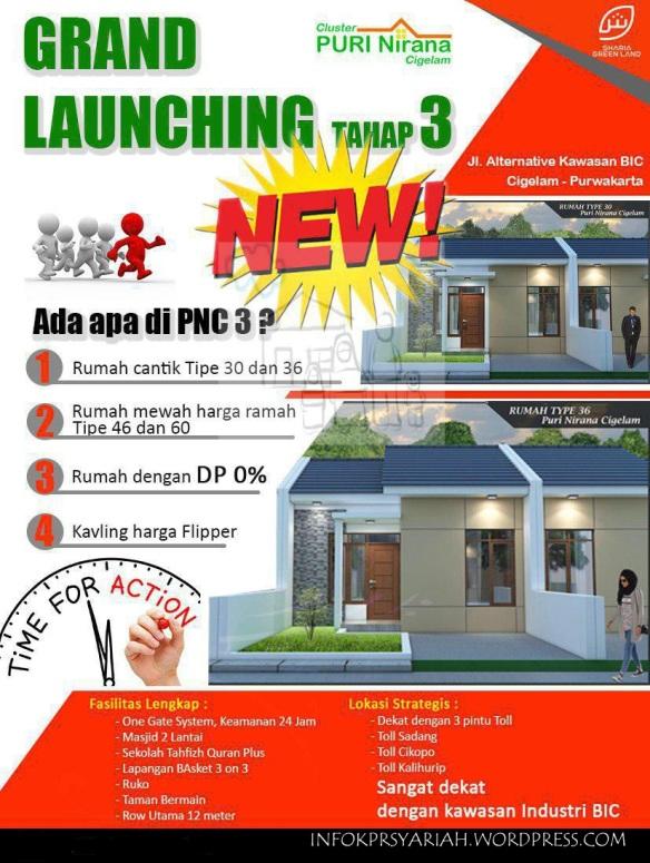 Brosur_PNC_Tahap_3 copy
