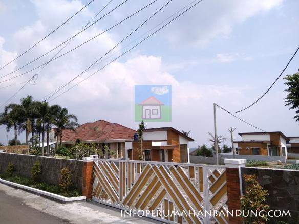 Gate SiH