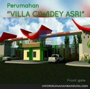 Gate_VillaCiwideyAsri