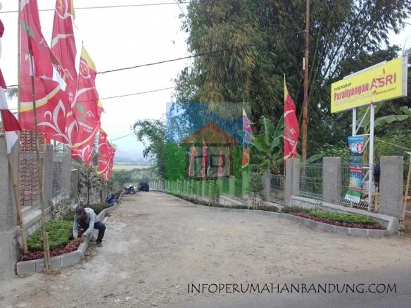 Gate_ParahyanganAsri copy
