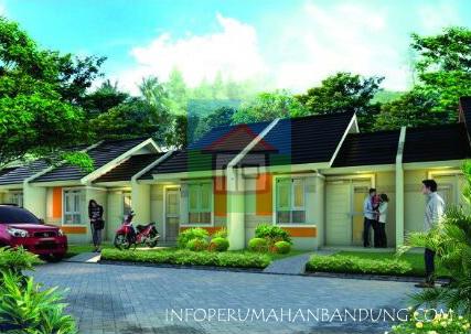 ParahyanganAsri_Tipe 27 copy