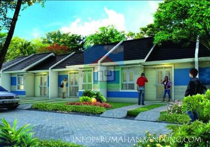 ParahyanganAsri_Tipe 31 copy