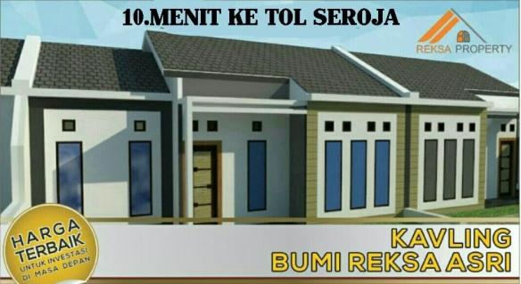 BumiReaksaAsri_brosur