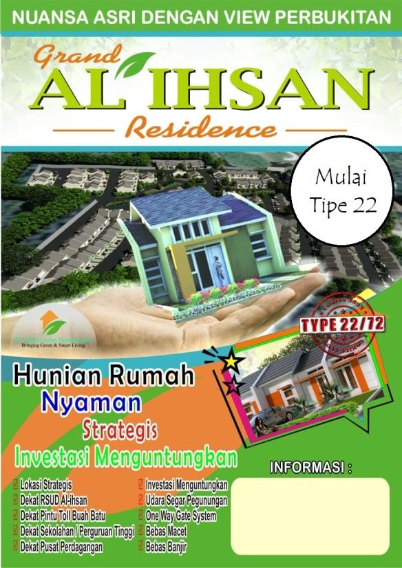 Grand_AlIhsan_BrosurLengkap