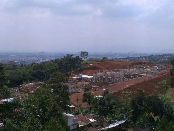 view_bcl