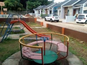 play-ground-Puri-Nirana-Cigelam