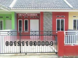 6462c0f6-6bc0-42d7-8940-518ff8d2f54a
