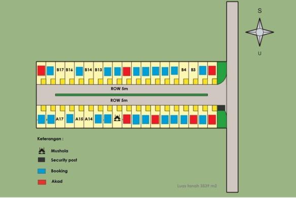 e5bc0deb-0881-47af-99bd-a8afdb5ba080