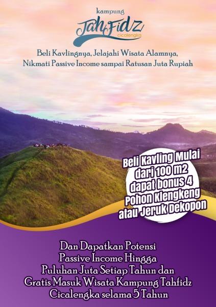 Progres2 Sindanggalih Silih Asih Perumahan Bandung