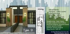 zth_tipe21