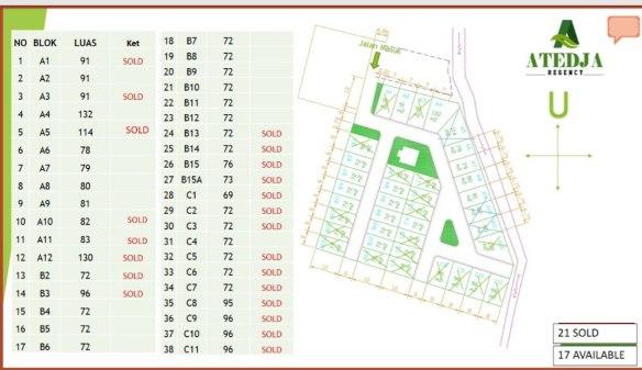 b5e300a0-4322-4c62-acde-ef8dbfd805c3
