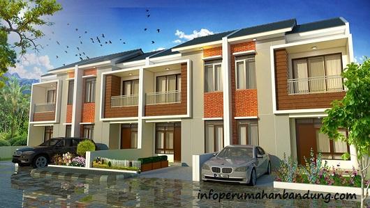 design-rumah-tipe-78