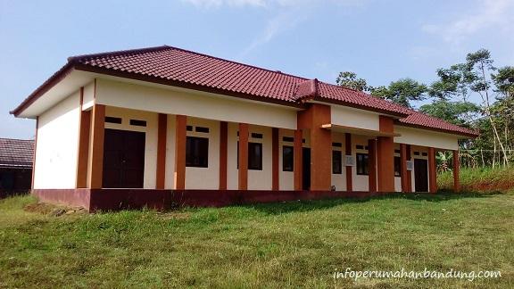 Madrasah_BCV